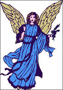 blu_angel2.jpg