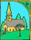church_sml