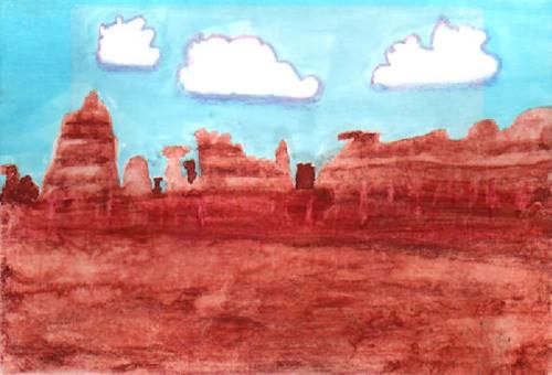 desertpaintx.jpg