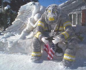 fireman-angel2