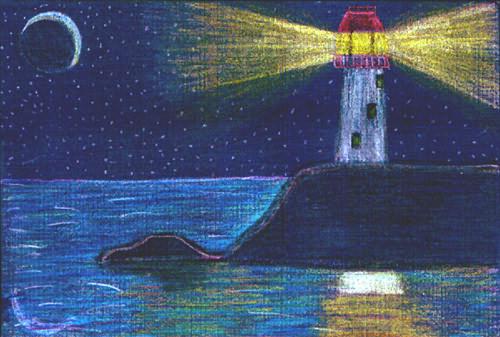 lighthouse_x.jpg